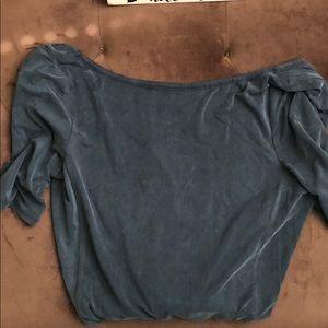 lululemon athletica Other - NWT Lululemon Restore Bodysuit *lululemon lab